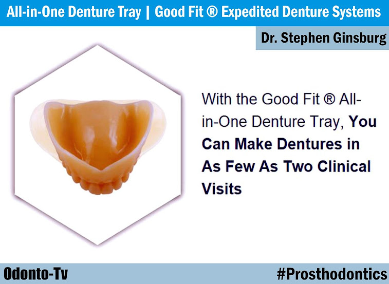 Expedited-Denture-Systems