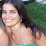 Nathalia Marassi Cianni's profile photo