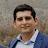 Abel Ledesma Orta avatar image