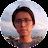 Brandon Ray avatar image