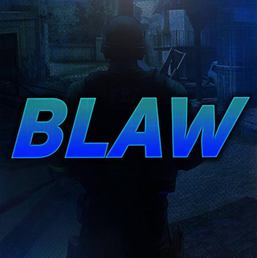 BlawAdv