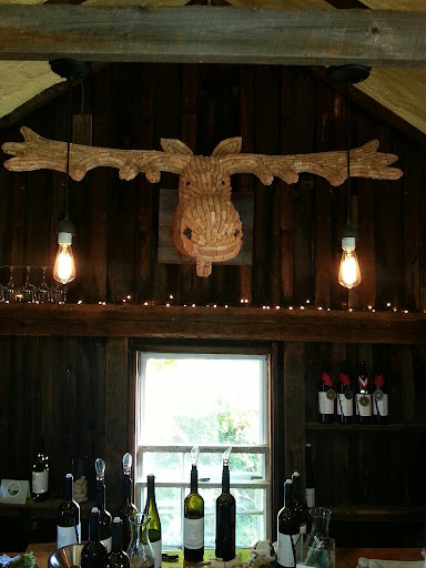 Vineyard «Black Birch Vineyard/ Black Birch Winery», reviews and photos, 108-109 Straits Rd, Hatfield, MA 01066, USA