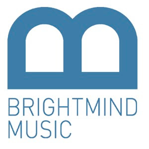Who is Brightmind Music?