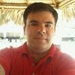 Facundo Ricardo P