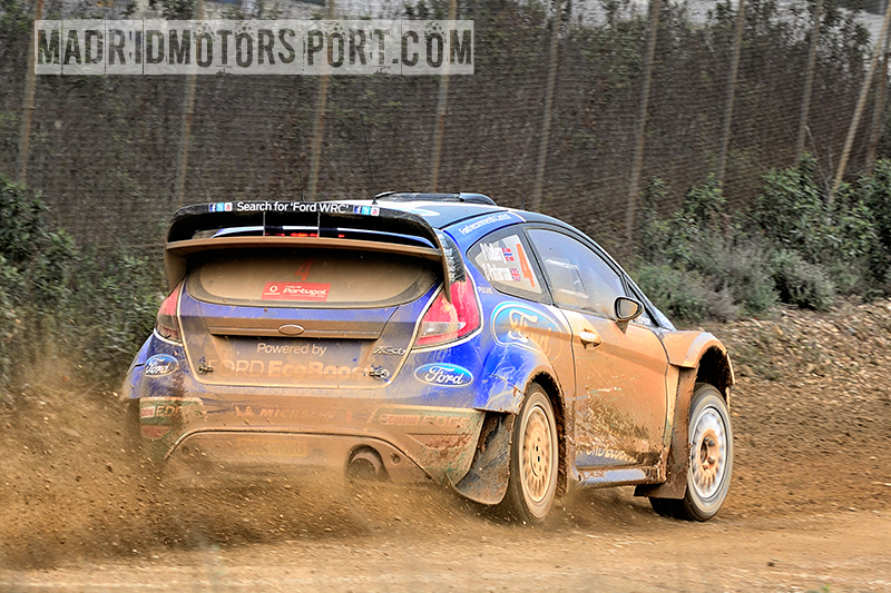 WRC Portugal 2012 Petter-Solberg-y-Chris-Patterson_Ford-Fiesta-RS-WRC_3