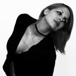 Calleigh Maya Pierce