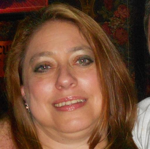 Shari Taylor