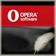 Опера 11.5