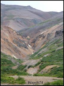 Un tour  d'Islande, au pays du feu... et des eaux. - Page 2 48-rando