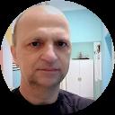 Pawel Badowski