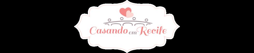 Noiva do Dia | Casando em Recife