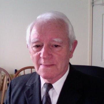 Alan Leete