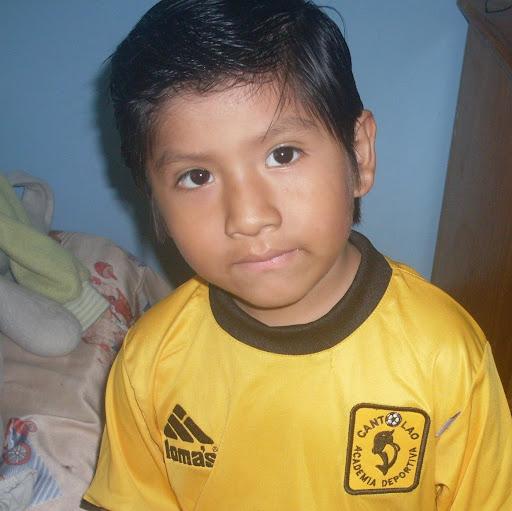 Jose Gabino Photo 14