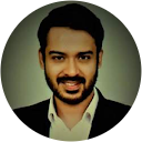 Ambransh Bhandari