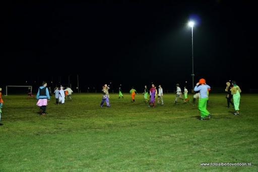 Carnaval voetbal toernooi  sss18 overloon 16-02-2012 (12).JPG