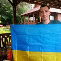 Andrey Volynets