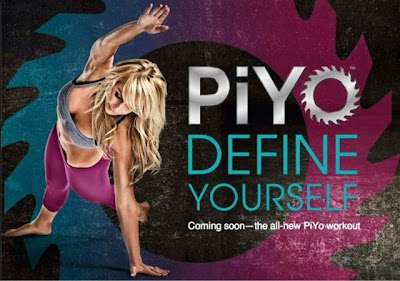 www.PiYoTBB.com?ReferringRepID=266228