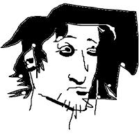 milos chmel's avatar