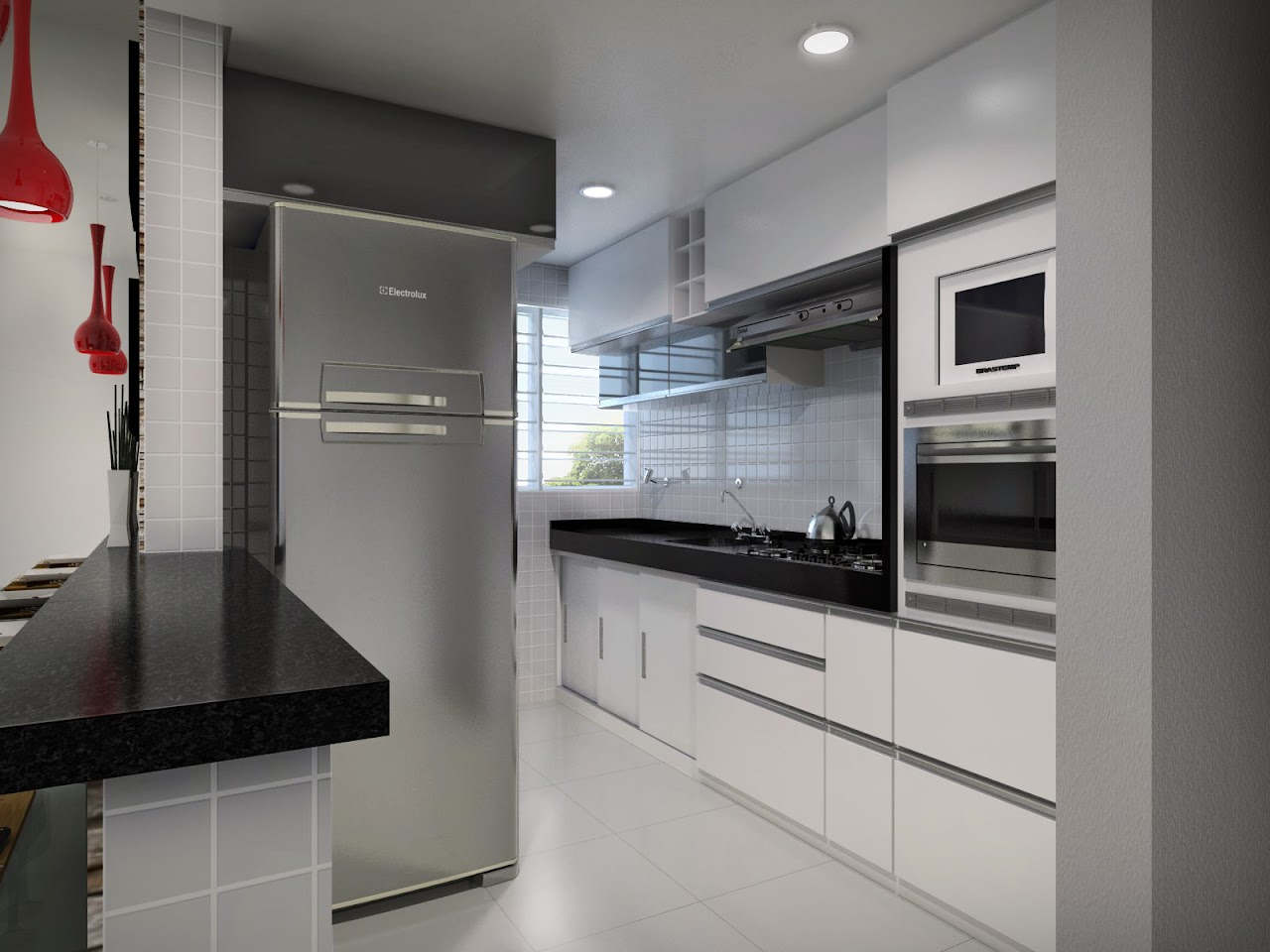 JucianoD Gallery Cozinha%2520c%25C3%25B3pia