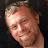 Brian Szymanski avatar image