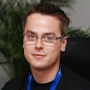 Jan Sršeň