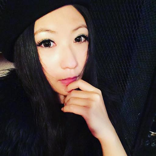 Joanna Wan