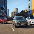 SEAT Sverige GooglePlus  Marka Hayran Sayfası