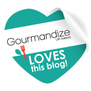 Gourmandize UK & Ireland