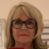 Deborah Showman