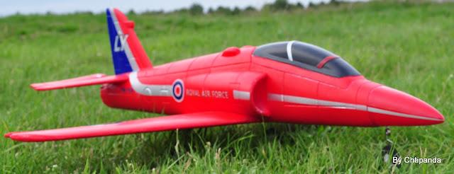 red arrow hawk DSC_2213