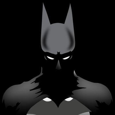 Sajiv Nair Photo 13
