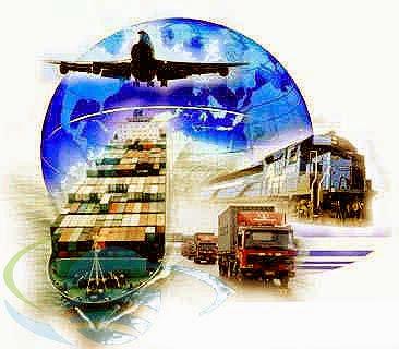 Khái niệm Freight forwarder là gì?
