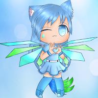 xXSarah456Xx Gaming's avatar