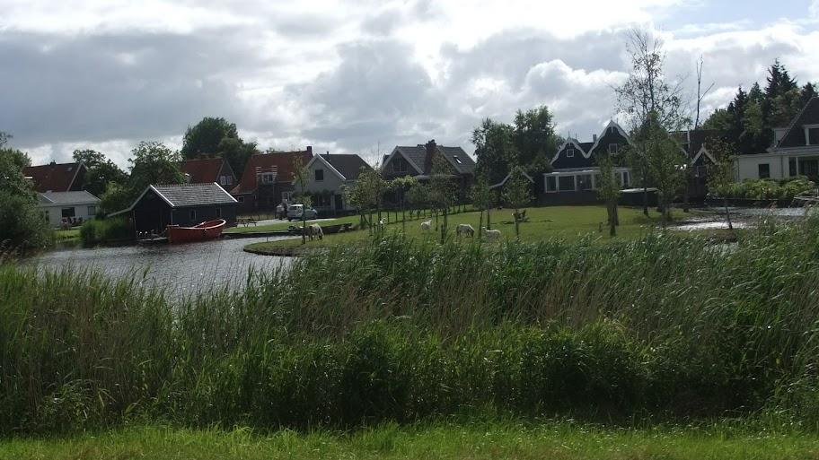 150km en ligne! Amsterdam-Leeuwarden: 22-23/6/2013 Amsterdam%2520leeuwarden%2520019