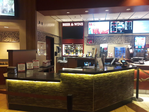 Movie Theater Cinemark Sunrise Mall And Xd Reviews And Photos