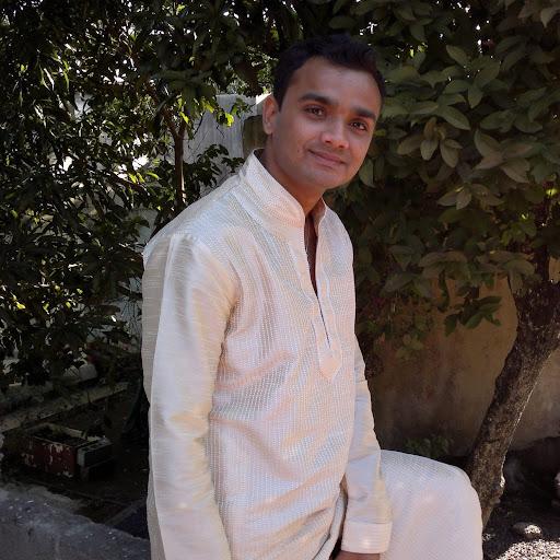 Devendra Singh Photo 16