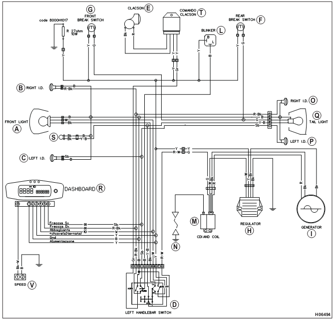 WR300_2012_Wiring bobcat t190 wiring diagram wiring diagram shrutiradio bobcat t190 wiring diagram at bakdesigns.co