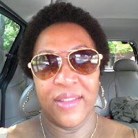 who is benita sanders contact information