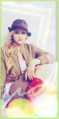 Brittany Snow Ava6