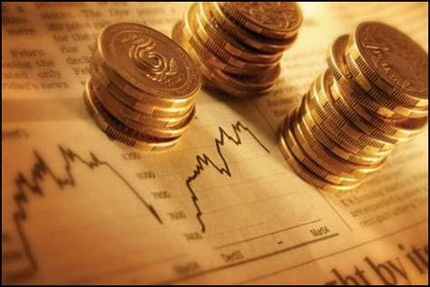 Ideas para ahorrar, monedas