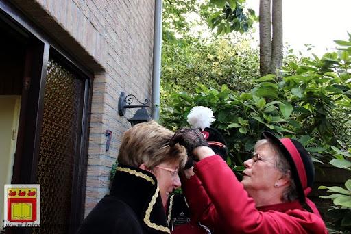 Koningschieten Sint Theobaldusgilde overloon 01-07-2012 (129).JPG