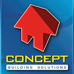 Concept Building Solutions photos, images