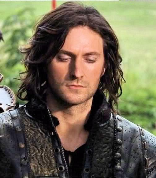 allthingsrarmitage@blogspot com: Original Review of Tolkien's THE