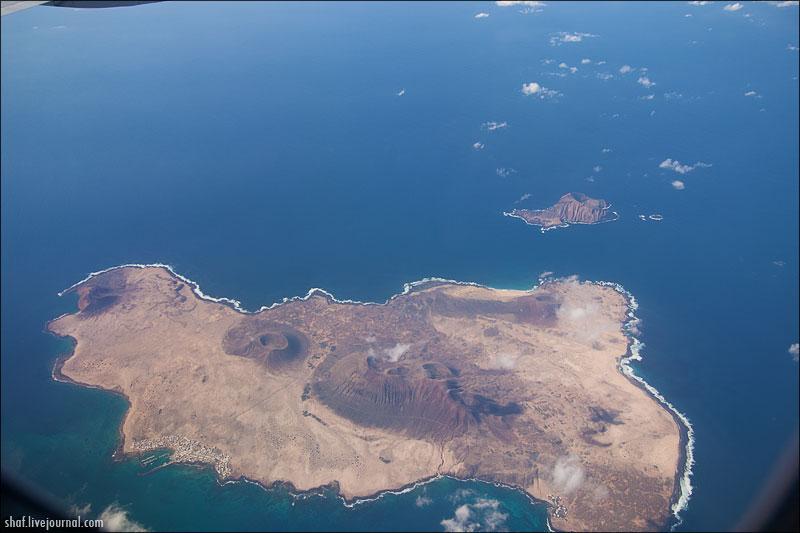 http://lh4.googleusercontent.com/-XMpfIOutEJc/UNt9PLIcXfI/AAAAAAAAEG4/bahcyh7Qelc/s800/20081219-152326_Tenerife.jpg