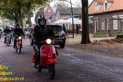 toerrit Oldtimer Bromfietsclub De Vlotter overloon 05-10-2014 (63).jpg