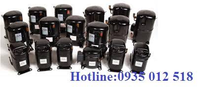 Lắp đặt -block máy nén lạnh tận nơi uy tín -0935012518