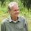 Edward Tufte's profile photo