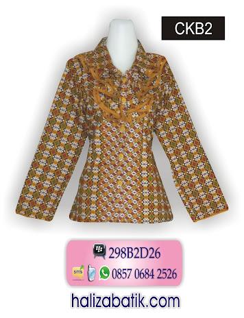 grosir batik pekalongan, Model Busana, Baju Batik, Baju Grosir