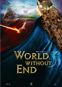 Thế Giới Bất Tận (Phần 1) - World Without End Season 1 poster