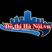 Đô Thị Hà Nội